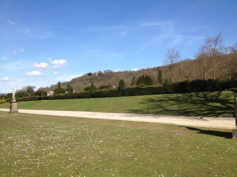 Chatsworth-house (27)