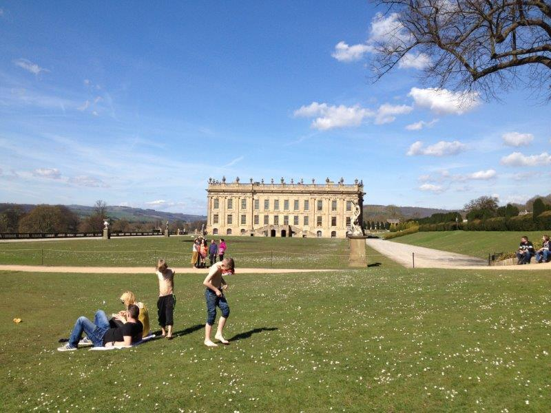 Chatsworth-house (30)