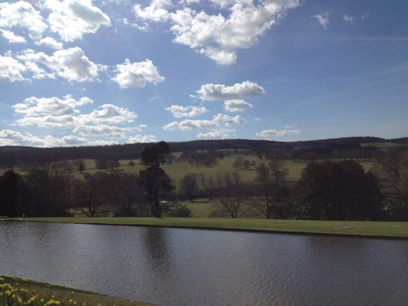 Chatsworth-house (33)