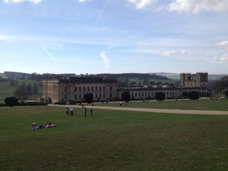 Chatsworth-house (40)