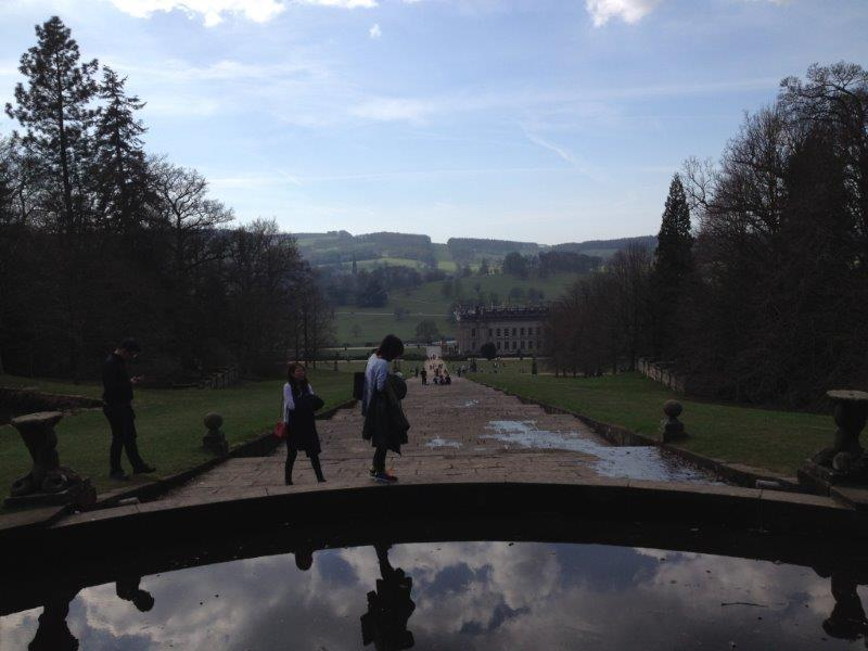 Chatsworth-house (42)