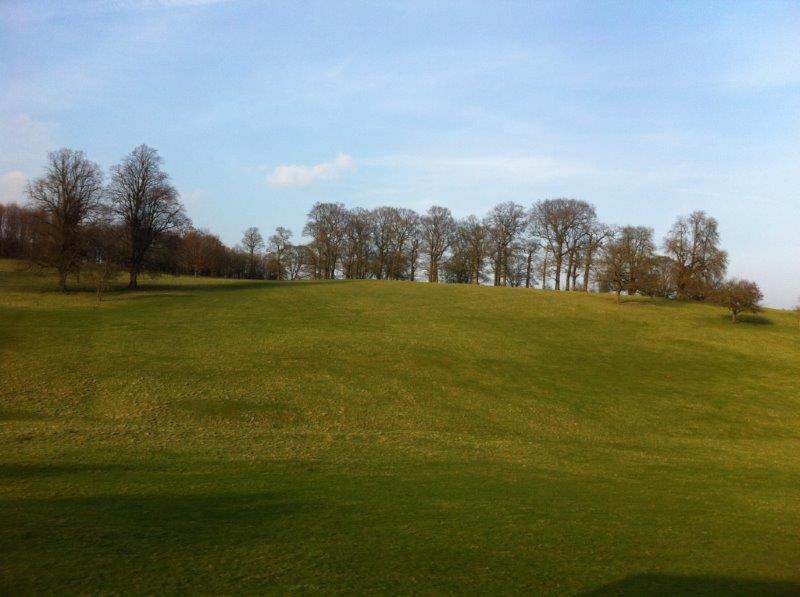 Chatsworth-house (56)