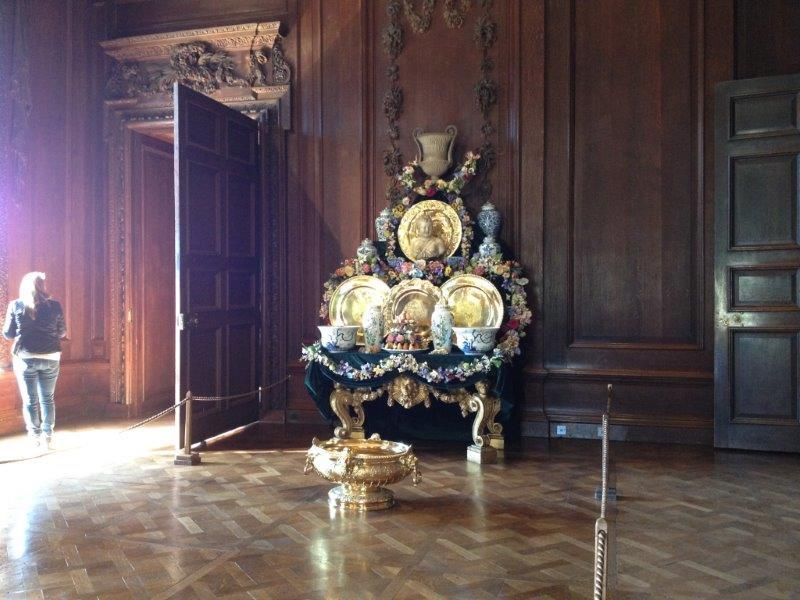 Chatsworth-house (9)