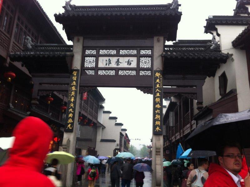 Nanjing-Belgium-travelling (13)