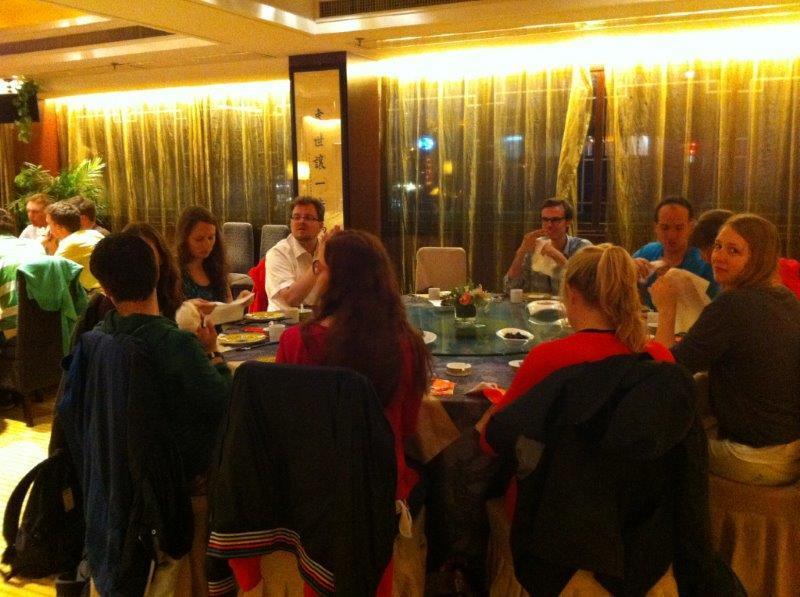Nanjing-Belgium-travelling (14)