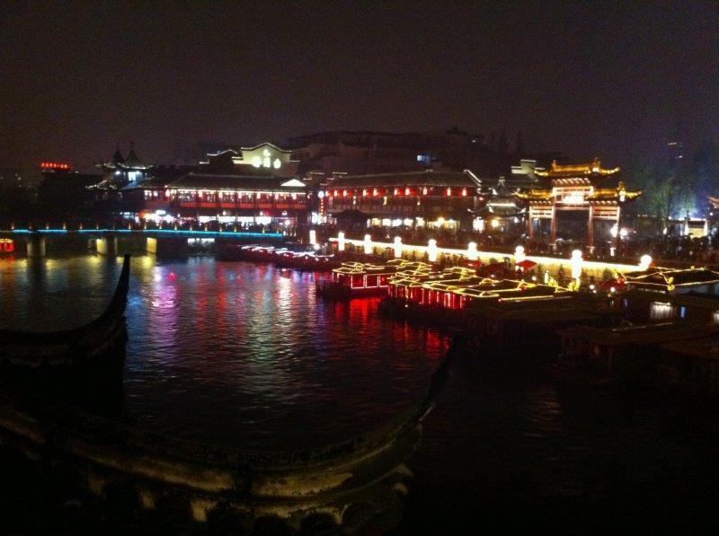 Nanjing-Belgium-travelling (16)