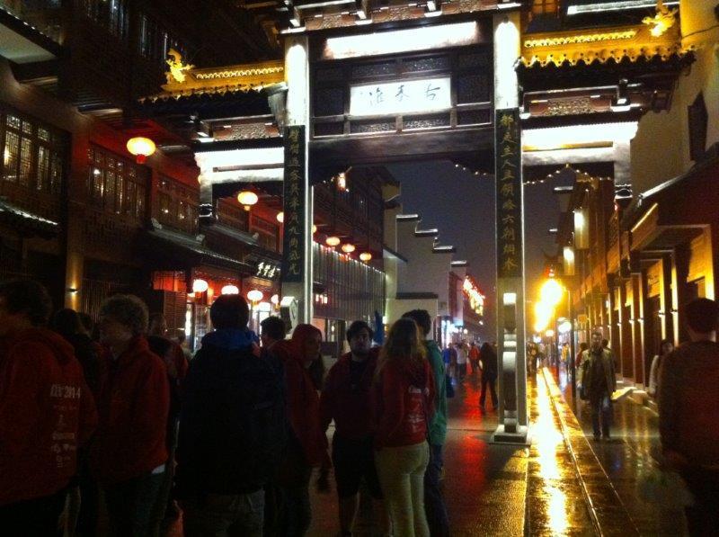 Nanjing-Belgium-travelling (17)