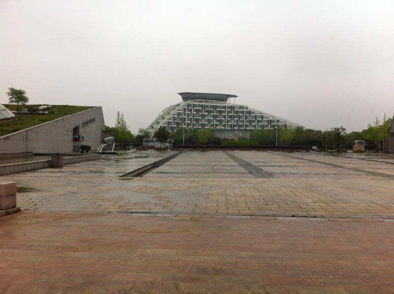 Nanjing-Belgium-travelling (19)