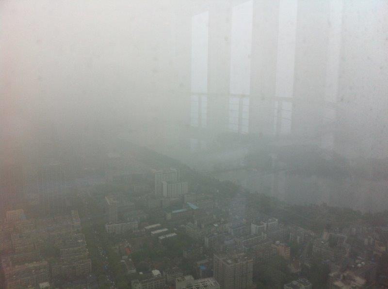Nanjing-Belgium-travelling (21)