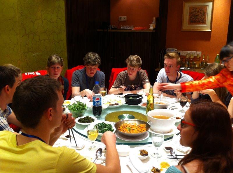 Nanjing-Belgium-travelling (23)
