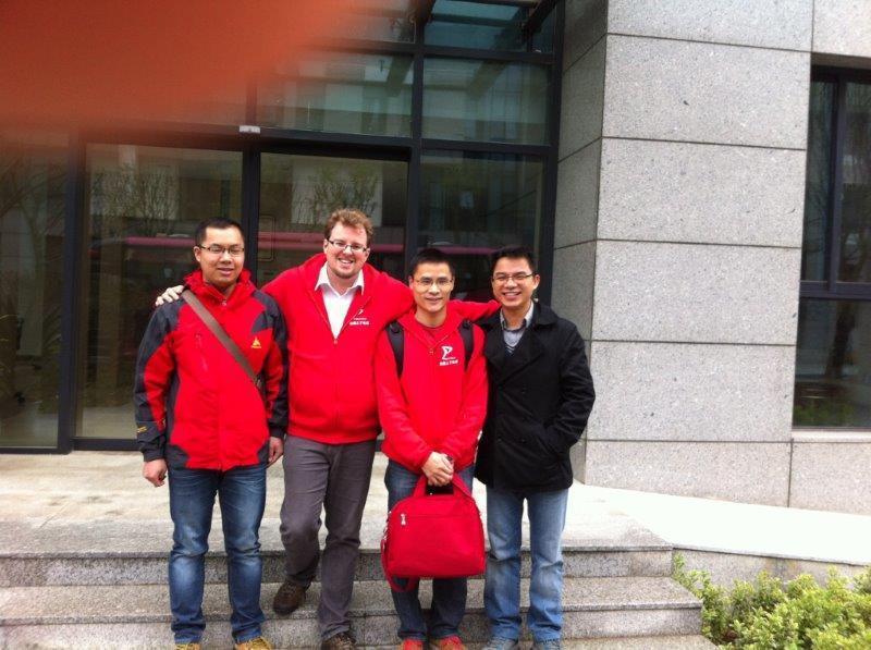Nanjing-Belgium-travelling (34)