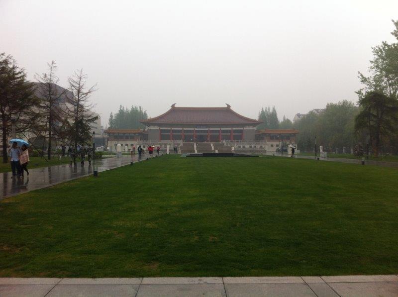 Nanjing-Belgium-travelling (8)