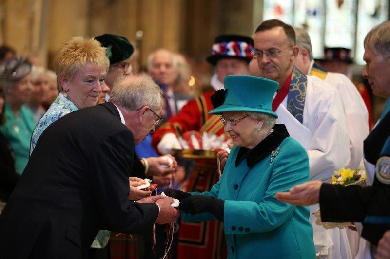 queen-uk (1)