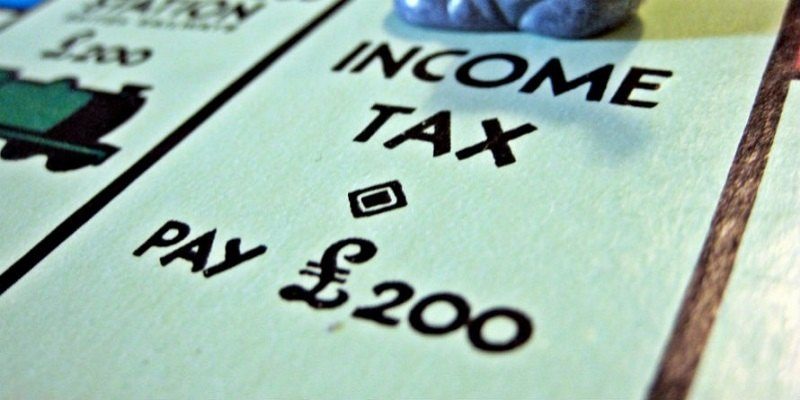 tax-uk