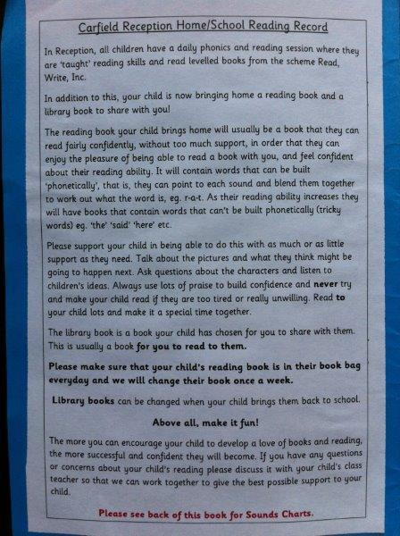 Britsh-school-learning-english (2)