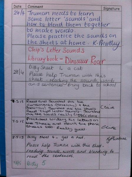 Britsh-school-learning-english (3)
