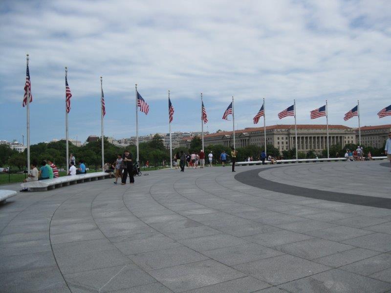 USA-traveling-20100810 (10)