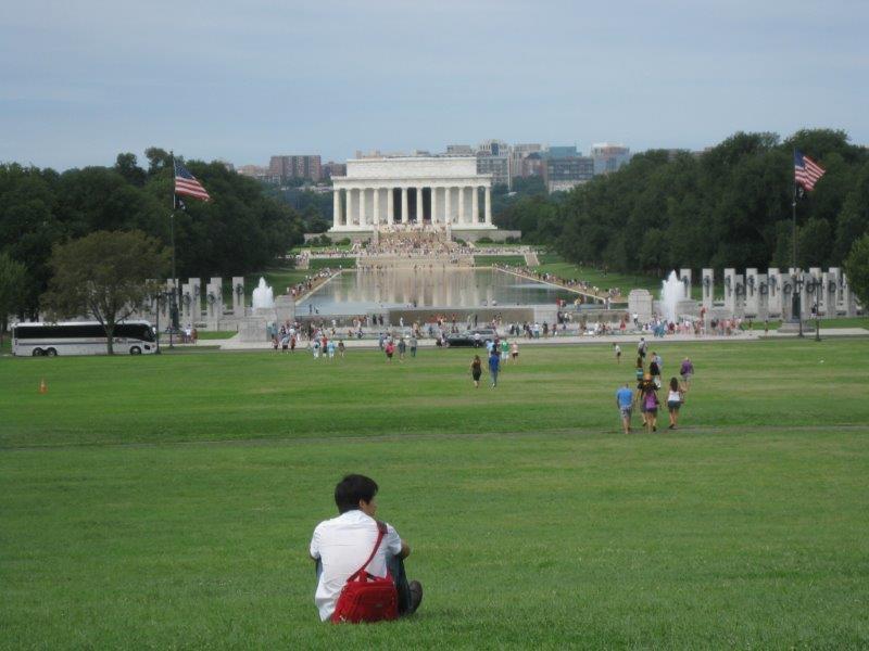 USA-traveling-20100810 (11)