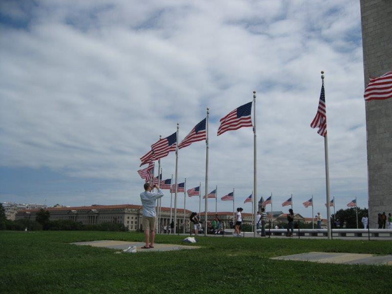 USA-traveling-20100810 (12)
