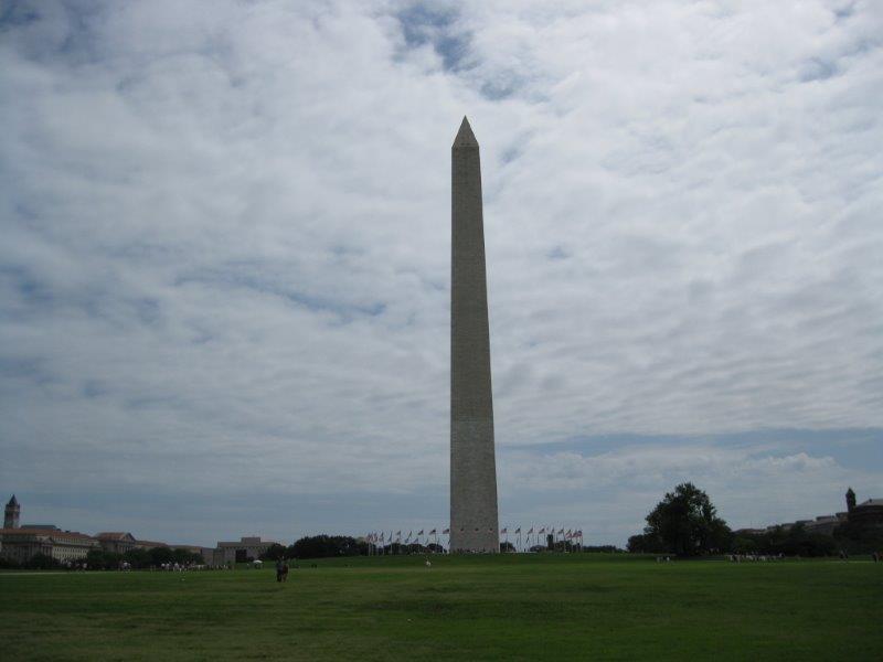 USA-traveling-20100810 (14)