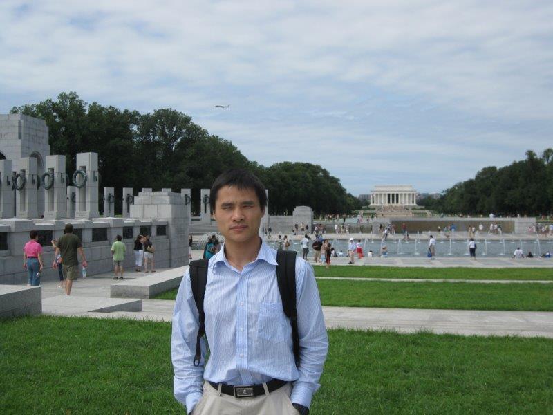 USA-traveling-20100810 (15)