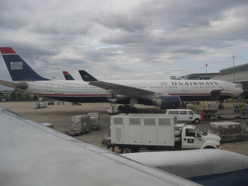 USA-traveling-20100810 (19)