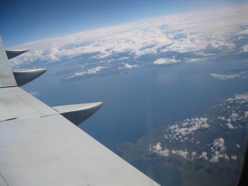 USA-traveling-20100810 (2)