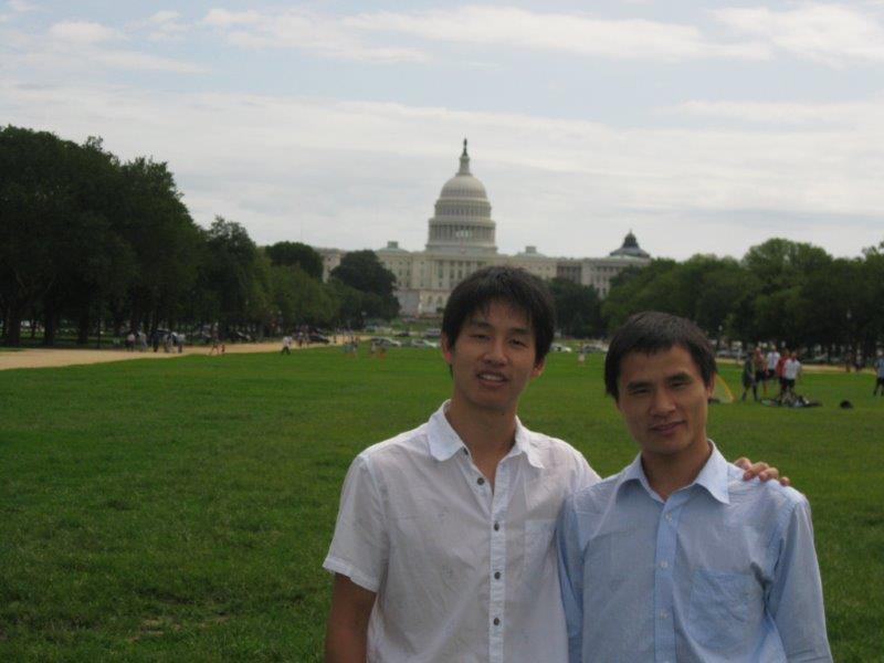 USA-traveling-20100810 (8)