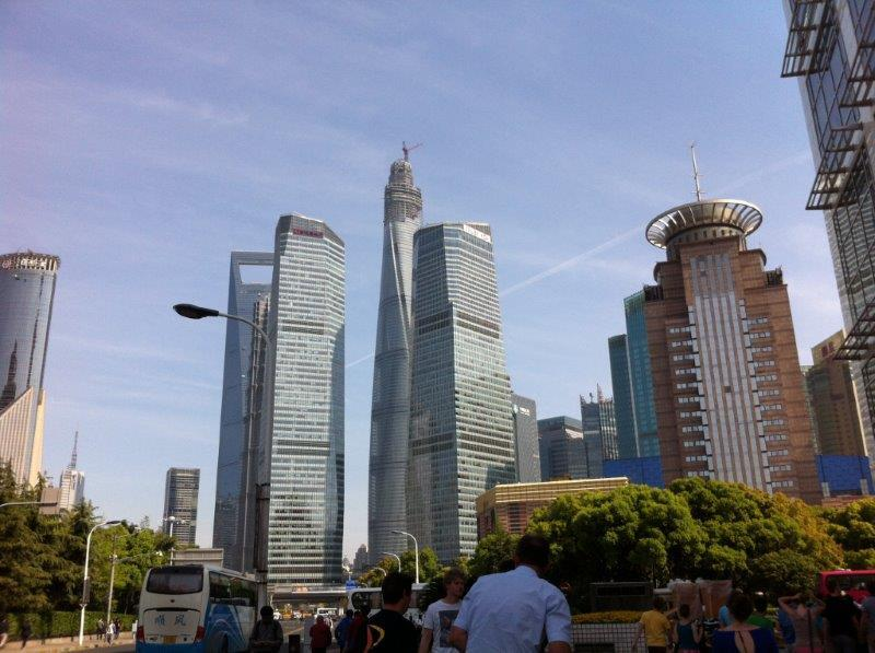 travelling-china-shanghai (4)