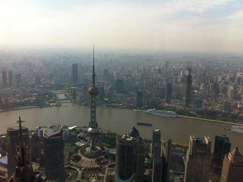 travelling-china-shanghai (8)