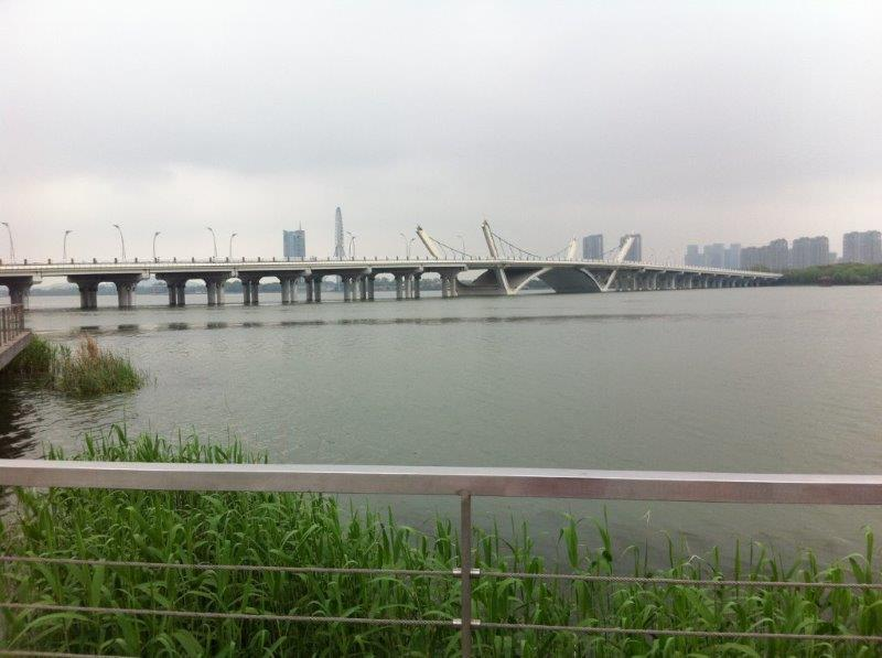travelling-china-suzhou-wuxi (1)