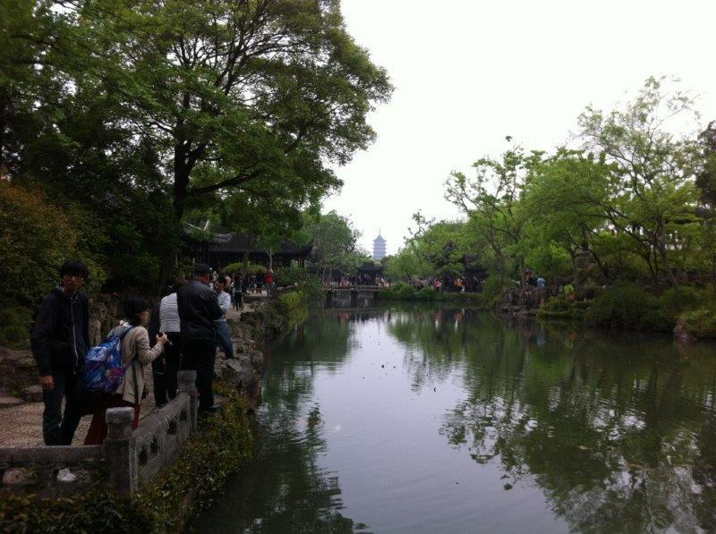 travelling-china-suzhou-wuxi (11)