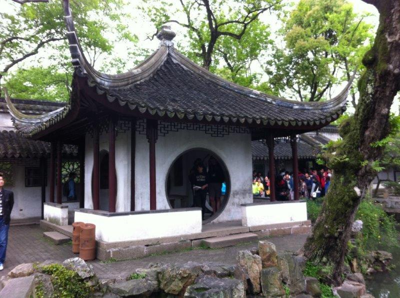 travelling-china-suzhou-wuxi (12)