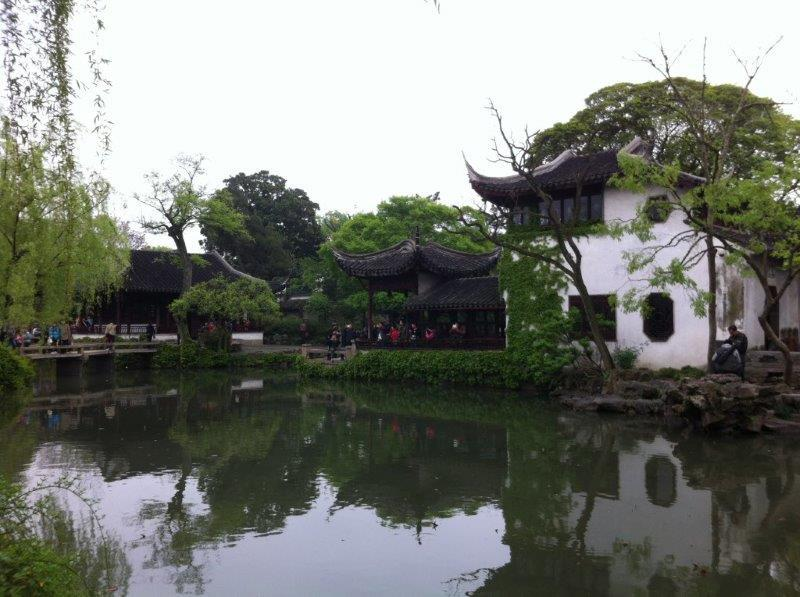 travelling-china-suzhou-wuxi (14)