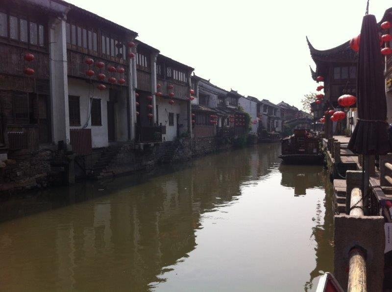 travelling-china-suzhou-wuxi (24)