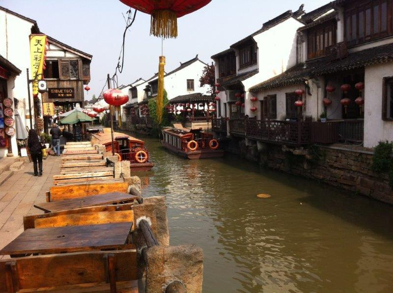 travelling-china-suzhou-wuxi (25)