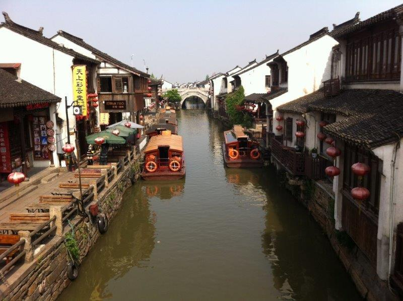 travelling-china-suzhou-wuxi (29)