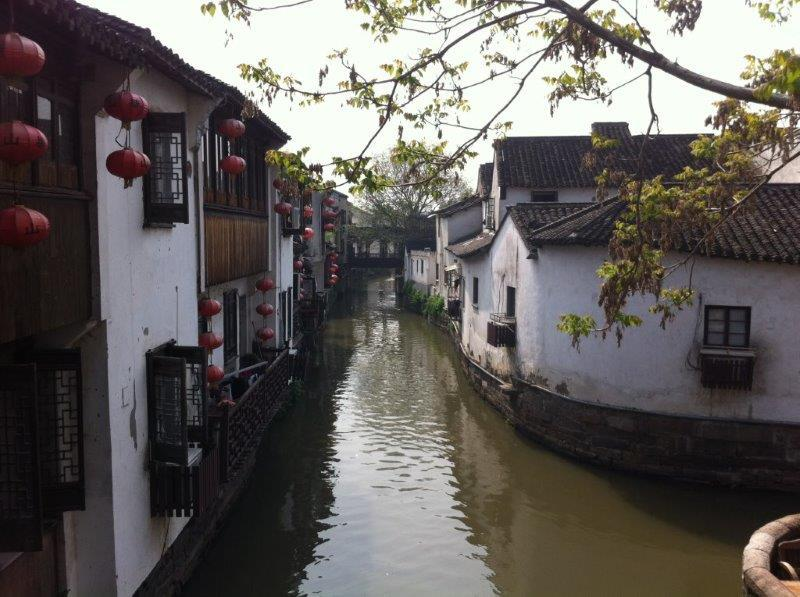 travelling-china-suzhou-wuxi (30)