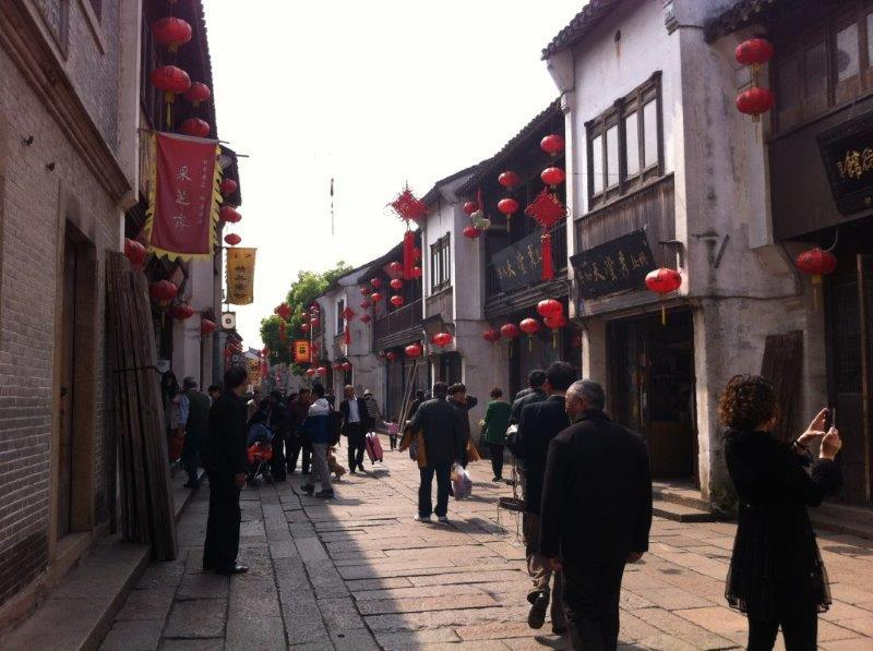 travelling-china-suzhou-wuxi (31)