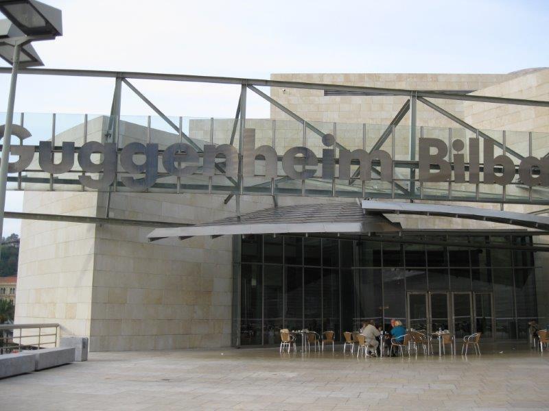 Spain-bilbao-201010 (53)