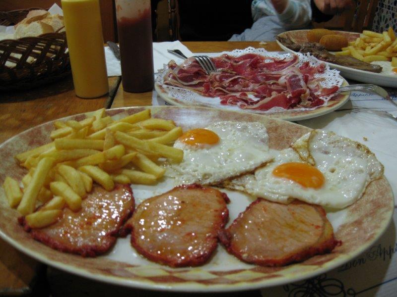 Spain-bilbao-201010 (56)