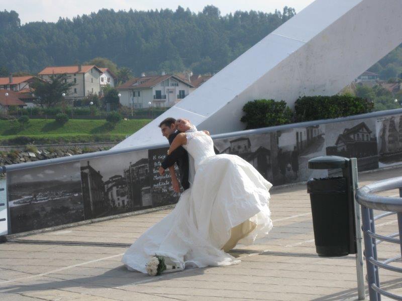 Spain-bilbao-201010 (60)