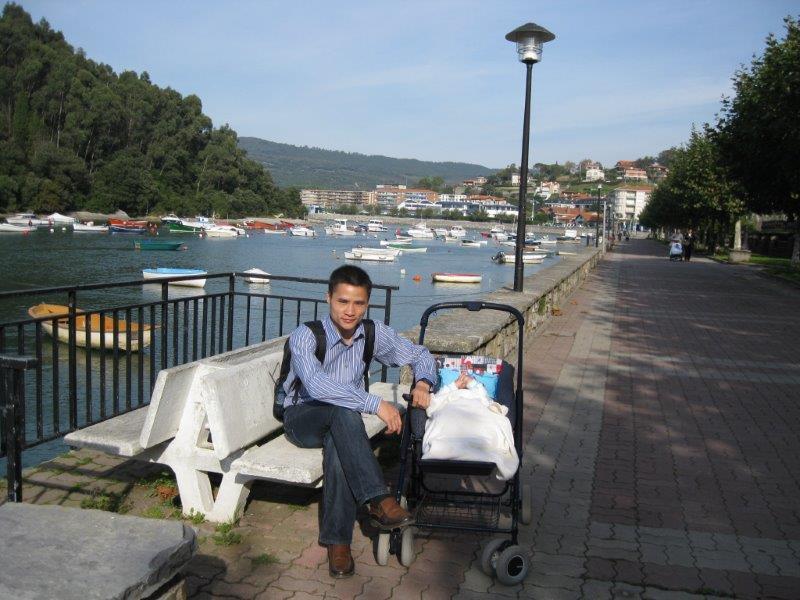 Spain-bilbao-201010 (69)
