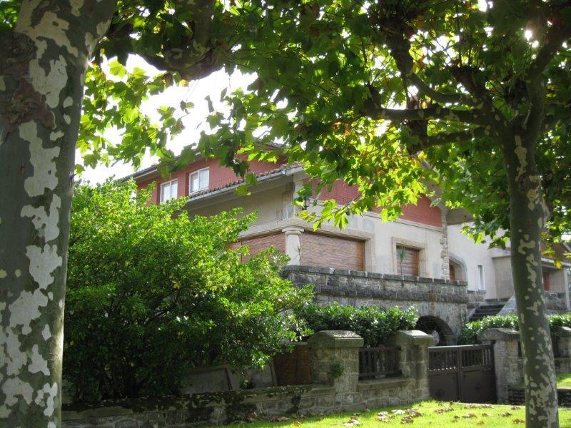 Spain-bilbao-201010 (71)