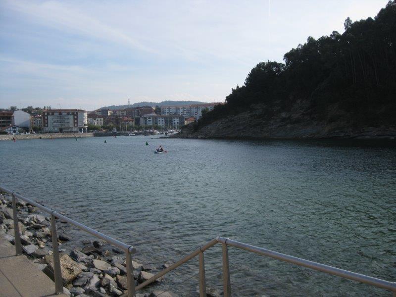 Spain-bilbao-201010 (83)