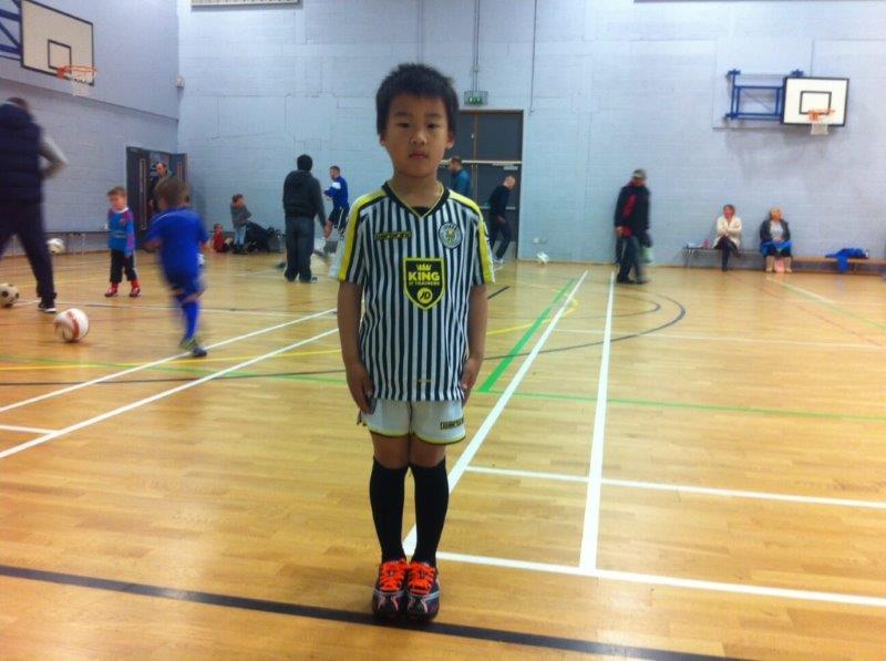football-coach (2)
