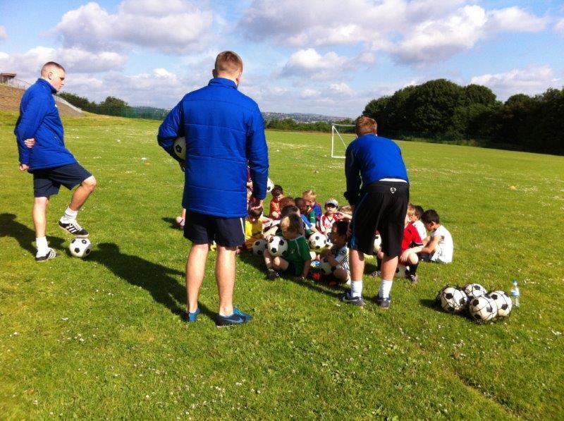 football-coach-5