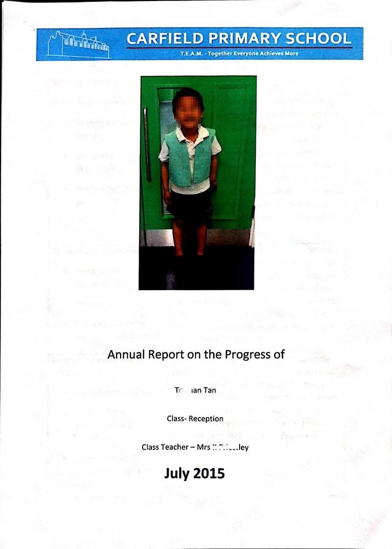 UK-primary-school-annual-report (1)