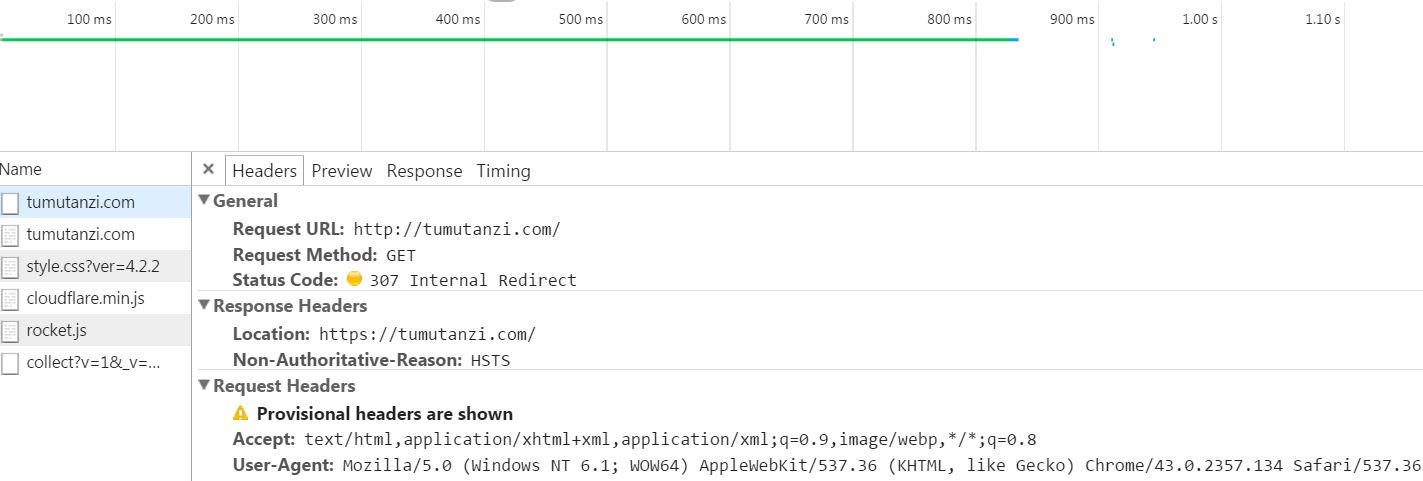 HSTS-HTTPS.jpg