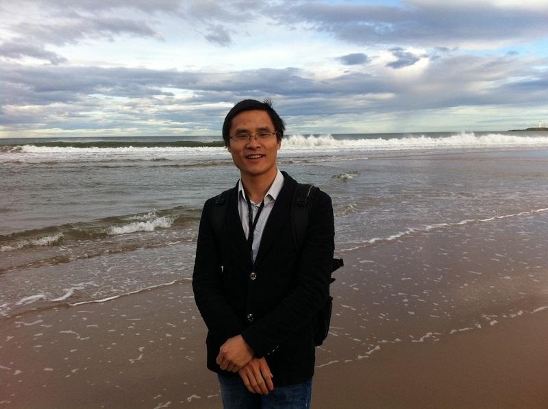aberdeen-beach